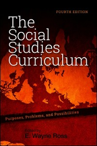 Cover Social Studies Curriculum, The