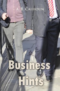 Cover Business Hints