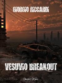 Cover Vesuvio Breakout
