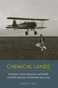 Cover Chemical Lands