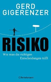 Cover Risiko