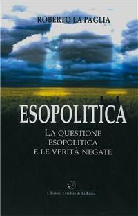 Cover Esopolitica