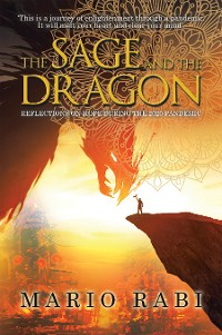 Cover The Sage & the Dragon