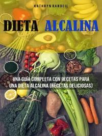 Cover Dieta Alcalina