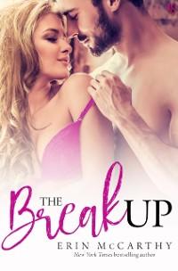 Cover Breakup