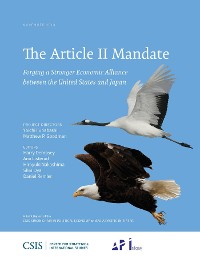 Cover The Article II Mandate