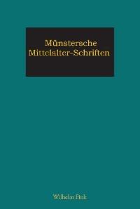 Cover Inszenierung und Repräsentation der byzantinischen Aristokratie vom 10. bis zum 13. Jahrhundert