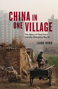 Cover China in One Village