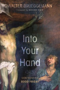 Cover Into Your Hand