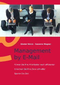 Cover Management by E-Mail