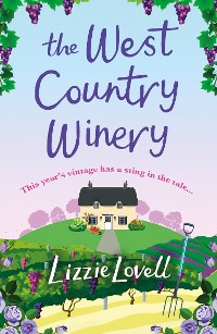 Cover The West Country Winery