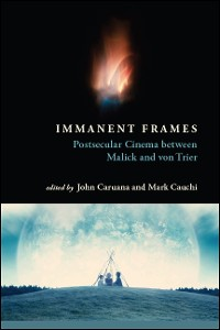 Cover Immanent Frames
