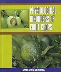 Cover Physiological Disorders of Fruit Crops