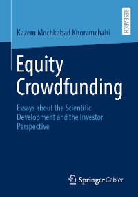 Cover Equity Crowdfunding