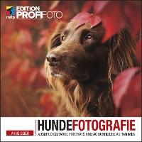 Cover Hundefotografie