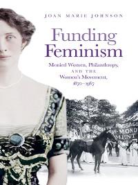Cover Funding Feminism