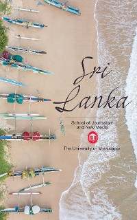 Cover Sri Lanka