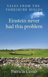 Cover Einstein never had this problem