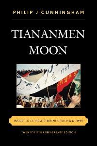 Cover Tiananmen Moon