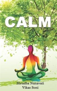 Cover Calm