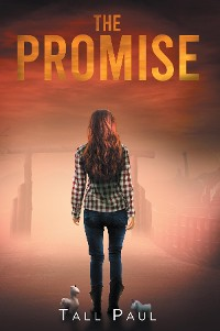 Cover The Promise