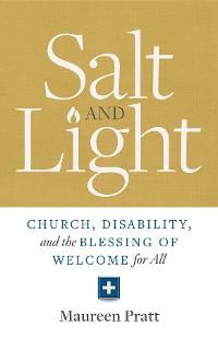 Cover Salt and Light