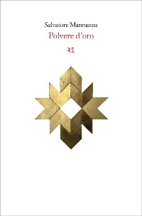 Cover Polvere d'oro