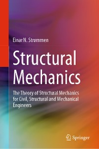 Cover Structural Mechanics