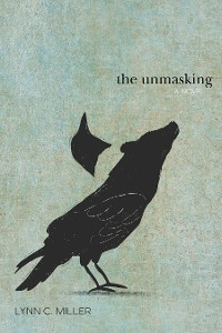 Cover The Unmasking
