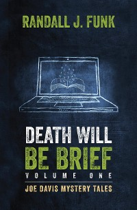 Cover Death Will Be Brief