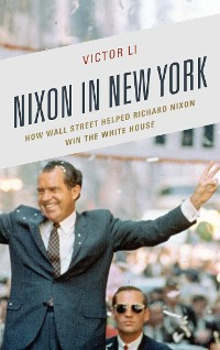 Cover Nixon in New York
