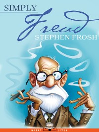Cover Simply Freud