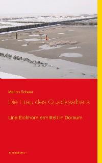 Cover Die Frau des Quacksalbers