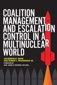 Cover Coalition Management and Escalation Control in a Multinuclear World