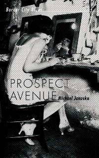 Cover Prospect Avenue