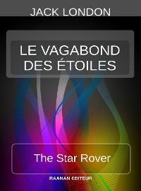 Cover Le Vagabond des etoiles