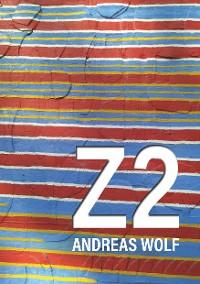 Cover Z 2