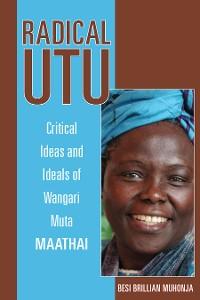 Cover Radical Utu