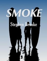 Cover Smoke