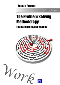 Cover The Problem Solving Methodology