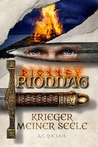 Cover Rionnag
