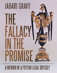 Cover The Fallacy in the Promise