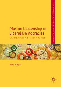 Cover Muslim Citizenship in Liberal Democracies