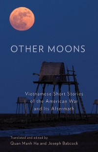 Cover Other Moons