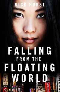 Cover Falling From the Floating World