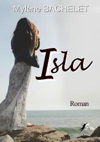Cover Isla