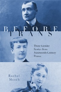Cover Before Trans