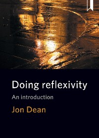 Cover Doing Reflexivity