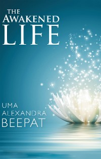 Cover The Awakened Life