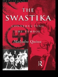 Cover Swastika